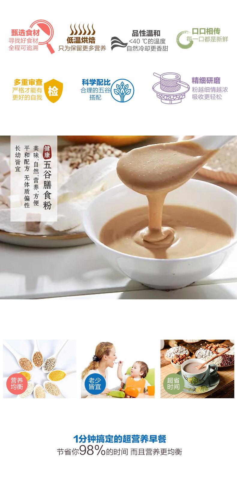 快樂成長_09.jpg